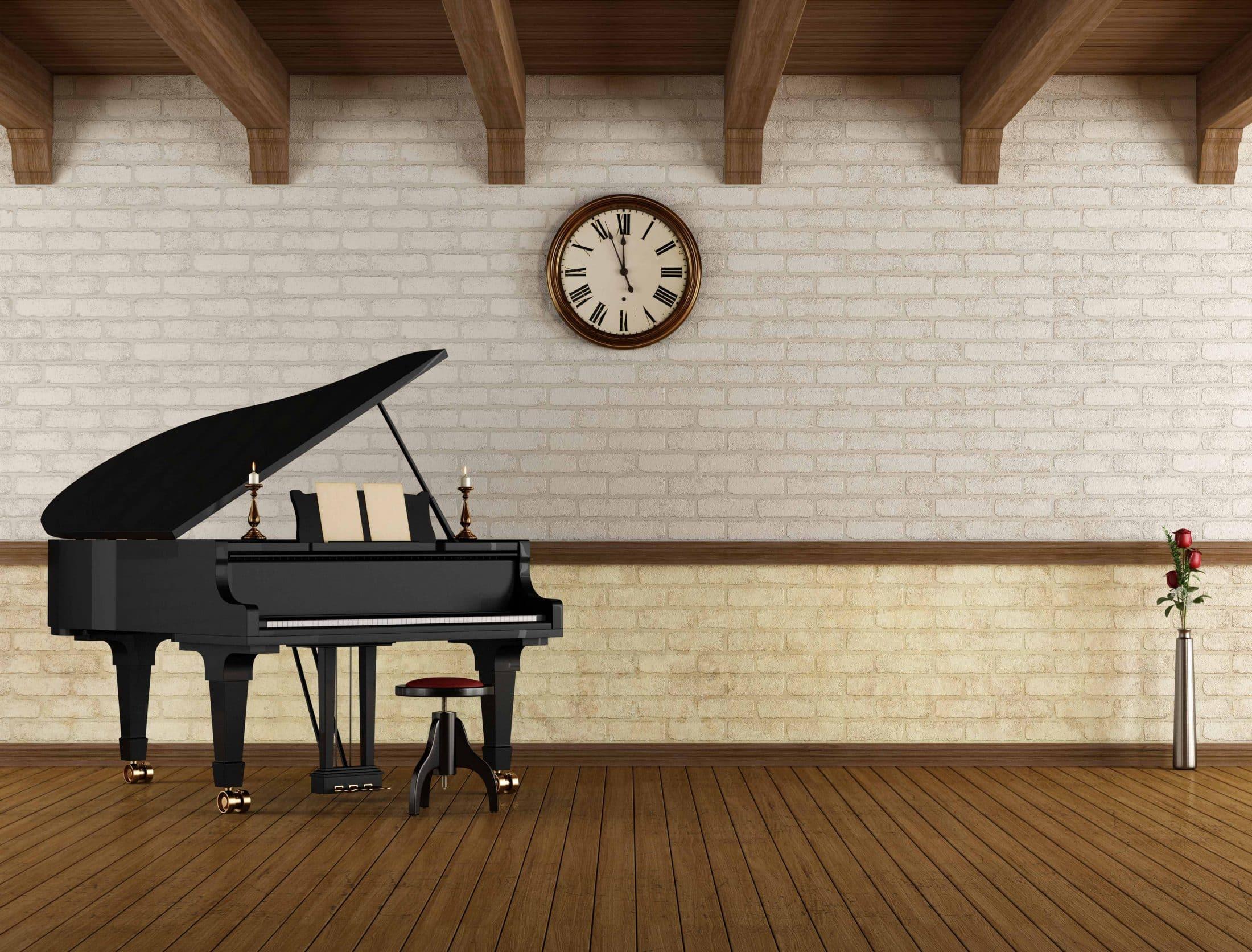 Mutari Pianine Bucuresti